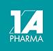 1A Pharma GmbH