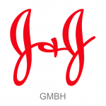 Johnson & Johnson GmbH (OTC)
