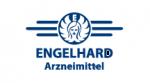 Engelhard Arzneimittel GmbH & Co.KG