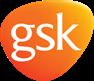 GlaxoSmithKline Consumer Healthcare GmbH & Co. KG - OTC Medicines