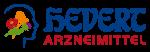 Hevert Arzneimittel GmbH & Co. KG