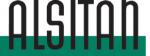 Alsitan GmbH