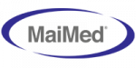 MaiMed GmbH -Bereich Vertrieb-