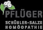 A.Pflüger GmbH & Co. KG