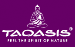 TAOASIS GmbH Natur Duft Manufaktur