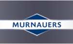Murnauer Markenvertrieb GmbH