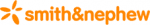 Smith & Nephew GmbH Woundmanagement