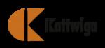 Kattwiga Arzneimittel GmbH