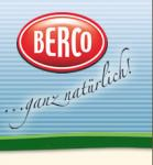 Berco - Arzneimittel, Gottfried Herzberg GmbH