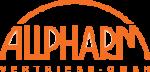 Allpharm Vertriebs GmbH