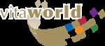 Vita World GmbH