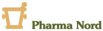 Pharma Nord Vertriebs GmbH