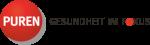 PUREN Pharma GmbH & Co. KG