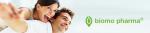 biomo pharma GmbH