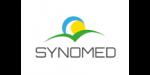 Synomed GmbH