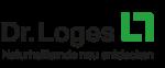 Dr. Loges + Co. GmbH