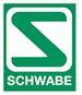 Dr.Willmar Schwabe GmbH & Co.KG