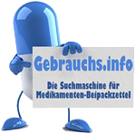 Partner bei Gebrauchs.info