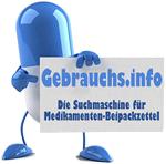 Partner bei Gebraus.info
